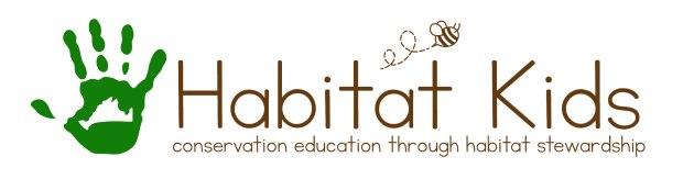 habitat_kids_logo_darkgreen