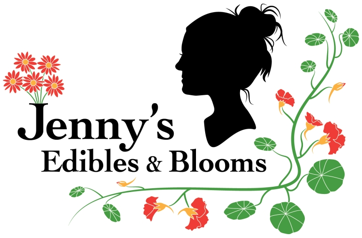 JennysBloomsLogo