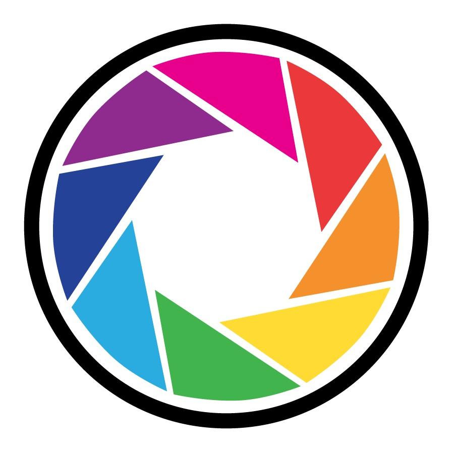 Art - Camera Logo